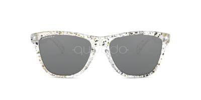 Oakley Frogskins OO 9013 (9013G6)