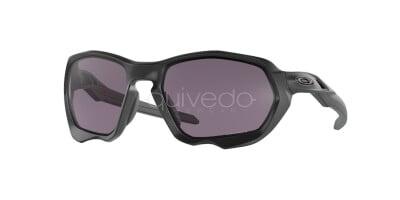 Oakley Oakley plazma OO 9019 (901901)