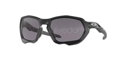 Oakley Oakley plazma OO 9019 (901902)