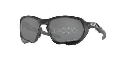 Oakley Oakley plazma OO 9019 (901906)
