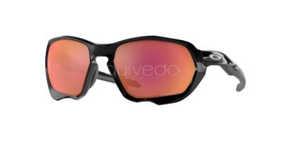 Oakley Oakley plazma OO 9019 (901907)