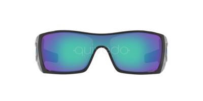 Oakley Batwolf OO 9101 (910158)