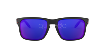 Oakley Holbrook OO 9102 (910236)