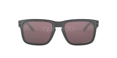 Oakley Holbrook OO 9102 (9102B5)