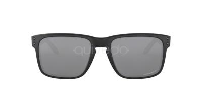 Oakley Holbrook OO 9102 (9102D6)