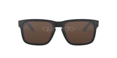 Oakley Holbrook OO 9102 (9102D7)