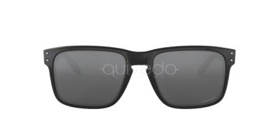 Oakley Holbrook OO 9102 (9102E1)