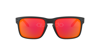Oakley Holbrook OO 9102 (9102E2)