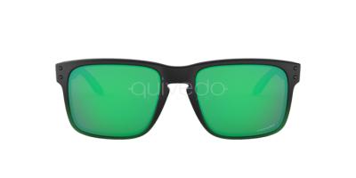 Oakley Holbrook OO 9102 (9102E4)