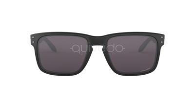 Oakley Holbrook OO 9102 (9102E8)