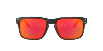 Oakley Holbrook OO 9102 (9102E9)