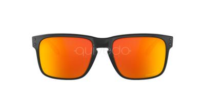 Oakley Holbrook OO 9102 (9102F1)