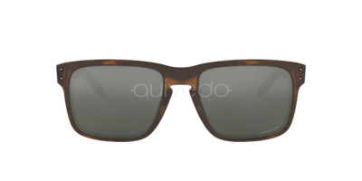 Oakley Holbrook OO 9102 (9102F4)
