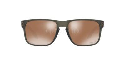 Oakley Holbrook OO 9102 (9102G6)