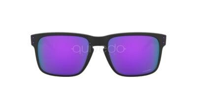 Oakley Holbrook OO 9102 (9102K6)