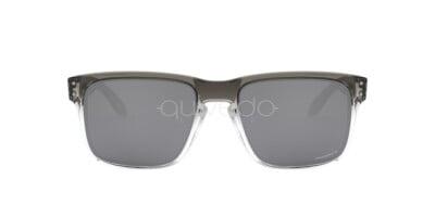 Oakley Holbrook OO 9102 (9102O2)
