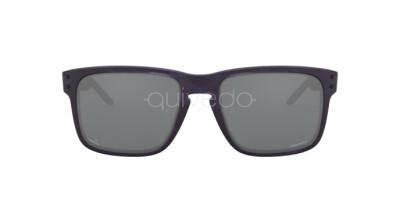Oakley Holbrook OO 9102 (9102O4)