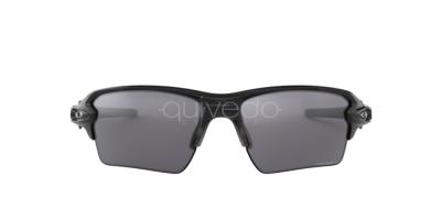 Oakley Flak 2.0 xl OO 9188 (918872)