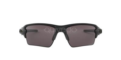 Oakley Flak 2.0 xl OO 9188 (918873)