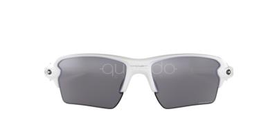 Oakley Flak 2.0 xl OO 9188 (918876)