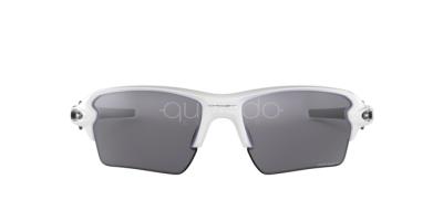 Oakley Flak 2.0 xl OO 9188 (918881)