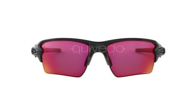 Oakley Flak 2.0 xl OO 9188 (918891)