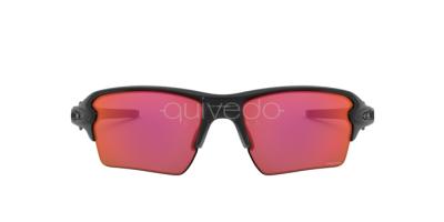 Oakley Flak 2.0 xl OO 9188 (9188A7)