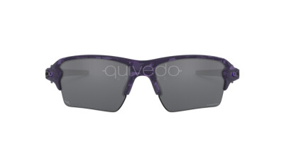 Oakley Flak 2.0 xl OO 9188 (9188F4)