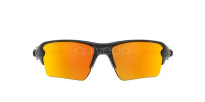 Oakley Flak 2.0 xl OO 9188 (9188F6)