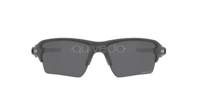 Oakley Flak 2.0 xl OO 9188 (9188F8)