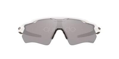 Oakley Radar ev path OO 9208 (920894)
