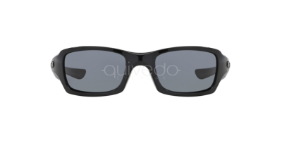 Oakley Fives squared OO 9238 (923804)
