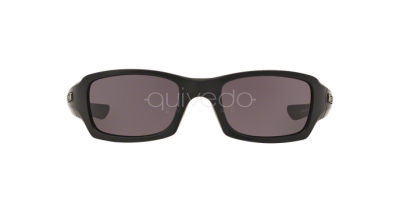 Oakley Fives squared OO 9238 (923810)