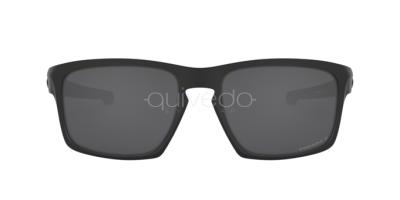 Oakley Sliver OO 9262 (926244)