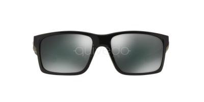 Oakley Mainlink OO 9264 (926402)