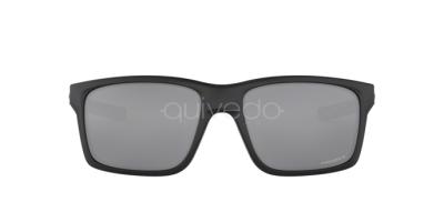 Oakley Mainlink OO 9264 (926427)