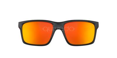 Oakley Mainlink OO 9264 (926446)