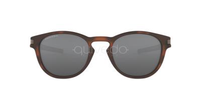 Oakley Latch OO 9265 (926522)