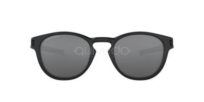 Oakley Latch OO 9265 (926527)