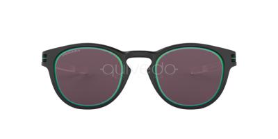 Oakley Latch OO 9265 (926534)