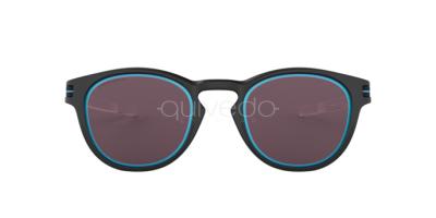 Oakley Latch OO 9265 (926535)