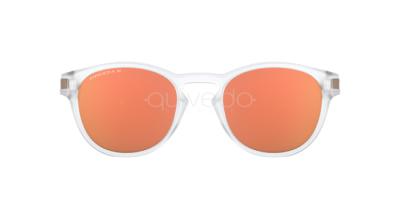 Oakley Latch OO 9265 (926552)