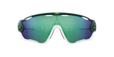 Oakley Jawbreaker OO 9290 (929036)