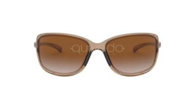 Oakley Cohort OO 9301 (930102)
