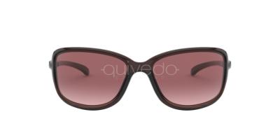 Oakley Cohort OO 9301 (930103)