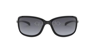 Oakley Cohort OO 9301 (930104)