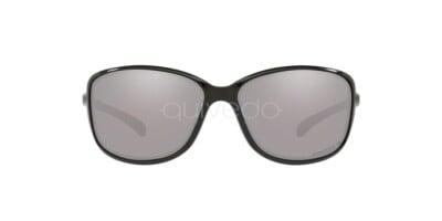Oakley Cohort OO 9301 (930108)