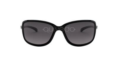 Oakley Cohort OO 9301 (930111)