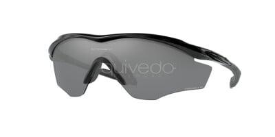 Oakley M2 frame xl OO 9343 (934320)