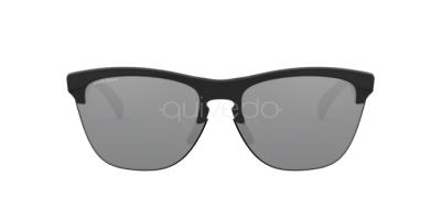 Oakley Frogskins lite OO 9374 (937410)